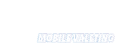 DRM Mobile Valeting